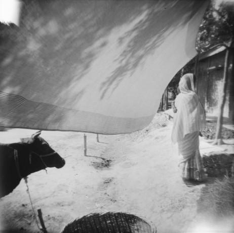 Bangladesh - © Giulio Napolitano
