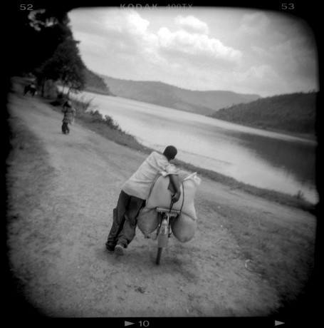 Rwanda - © Giulio Napolitano