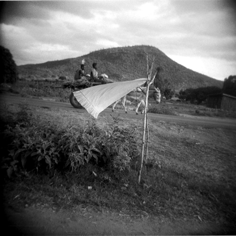 Ethiopia - © Giulio Napolitano